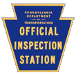 pa-inspection